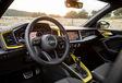 Audi A1 Sportback : Tendance chic #6