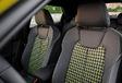 Audi A1 Sportback : Tendance chic #8