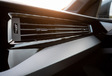 Audi A1 Sportback : Tendance chic #12