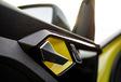 Audi A1 Sportback : Tendance chic #13
