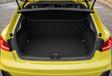 Audi A1 Sportback : Tendance chic #10