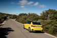 Audi A1 Sportback : Tendance chic #4