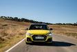 Audi A1 Sportback : Tendance chic #2
