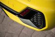 Audi A1 Sportback : Tendance chic #16
