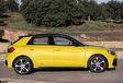 Audi A1 Sportback : Tendance chic #19