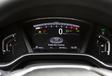 Honda CR-V 1.5i-VTEC Turbo CVT 4WD : Sans Diesel! #10