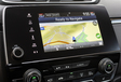 Honda CR-V 1.5i-VTEC Turbo CVT 4WD : Sans Diesel! #13