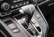 Honda CR-V 1.5i-VTEC Turbo CVT 4WD : Sans Diesel! #14