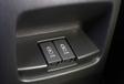 Honda CR-V 1.5i-VTEC Turbo CVT 4WD : Sans Diesel! #18