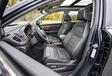 Honda CR-V 1.5i-VTEC Turbo CVT 4WD : Sans Diesel! #21