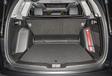 Honda CR-V 1.5i-VTEC Turbo CVT 4WD : Sans Diesel! #23