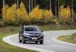Honda CR-V 1.5i-VTEC Turbo CVT 4WD : Sans Diesel! #3