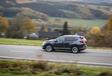 Honda CR-V 1.5i-VTEC Turbo CVT 4WD : Sans Diesel! #6
