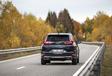Honda CR-V 1.5i-VTEC Turbo CVT 4WD : Sans Diesel! #8