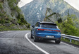 Porsche Macan 2019: Optimalisering #9