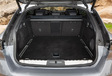 Peugeot 508 SW: Alles voor de lijn #5