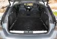 Peugeot 508 SW: Alles voor de lijn #6