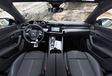 Peugeot 508 SW: Alles voor de lijn #7