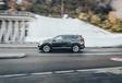 HONDA CR-V 1.5 AWD : BIG IN JAPAN #3