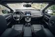 HONDA CR-V 1.5 AWD : BIG IN JAPAN #4