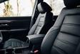 HONDA CR-V 1.5 AWD : BIG IN JAPAN #16