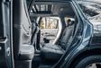 HONDA CR-V 1.5 AWD : BIG IN JAPAN #20
