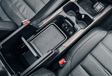 HONDA CR-V 1.5 AWD : BIG IN JAPAN #22