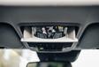 HONDA CR-V 1.5 AWD : BIG IN JAPAN #23