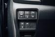 HONDA CR-V 1.5 AWD : BIG IN JAPAN #24