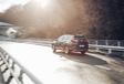 HONDA CR-V 1.5 AWD : BIG IN JAPAN #26