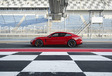 Porsche Panamera GTS: Pure sportlimousine   #4