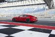 Porsche Panamera GTS: Pure sportlimousine   #5