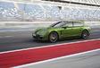 Porsche Panamera GTS: Pure sportlimousine   #2