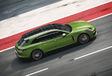Porsche Panamera GTS: Pure sportlimousine   #27