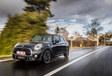 Audi A1 Sportback vs 2 rivales #16
