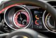 Audi A1 Sportback vs 2 rivales #29