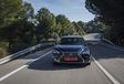 Lexus ES 300h : Confortmobile #6