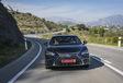 Lexus ES 300h : Confortmobile #5
