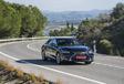Lexus ES 300h : Confortmobile #10