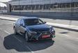 Lexus ES 300h : Confortmobile #12