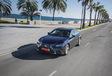 Lexus ES 300h : Confortmobile #15