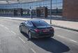 Lexus ES 300h : Confortmobile #17