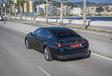 Lexus ES 300h : Confortmobile #18