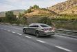 Lexus ES 300h : Confortmobile #22