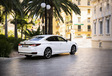 Lexus ES 300h : Confortmobile #46
