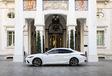 Lexus ES 300h : Confortmobile #47