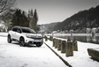 Citroën C5 Aircross 1.6 PureTech : Independence day #2