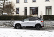Citroën C5 Aircross 1.6 PureTech : Independence day #6
