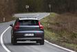 Audi Q3 contre 3 rivales #42