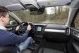 Audi Q3 contre 3 rivales #43